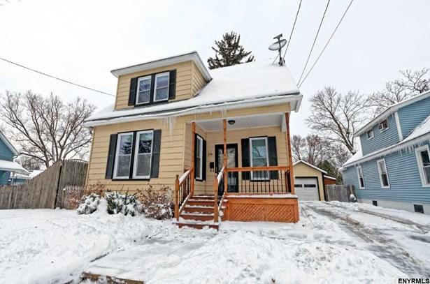 1.5 Story, Single Family - Scotia, NY (photo 1)