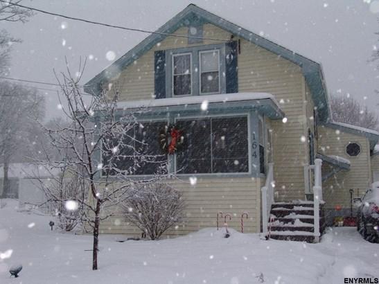2 Story, Single Family - Glenville, NY (photo 4)