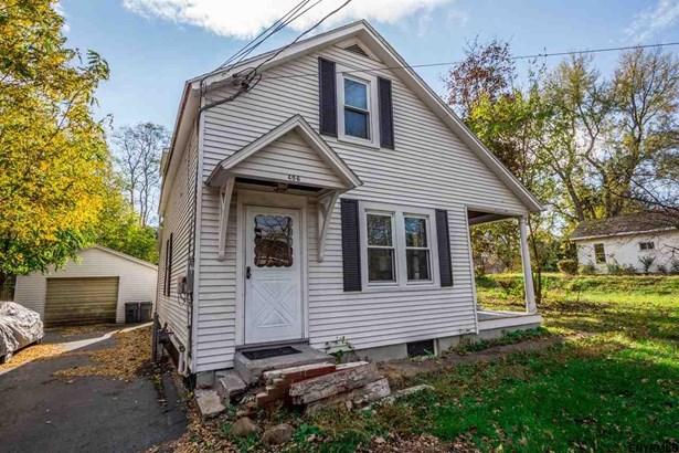 Cottage, Single Family - Schenectady, NY (photo 4)