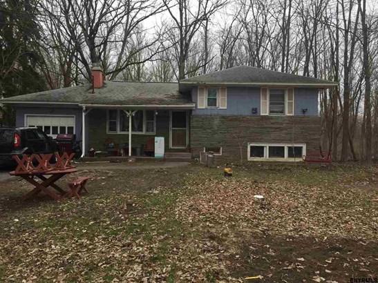 Split Level, Single Family - Glenville TOV, NY (photo 1)