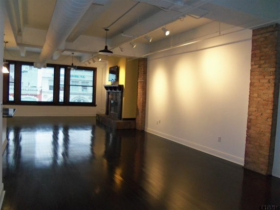 Residential Rental, Loft - Schenectady, NY (photo 4)