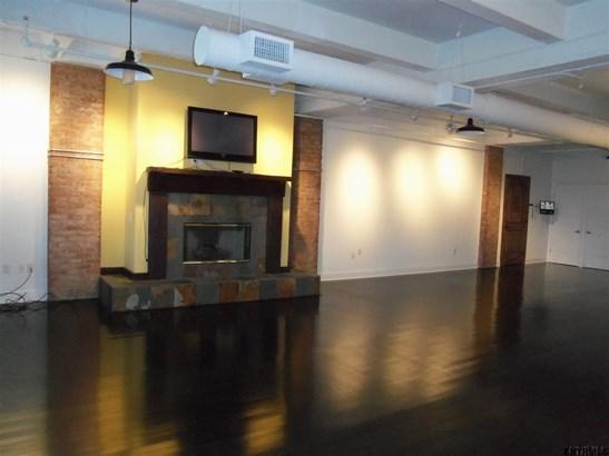 Residential Rental, Loft - Schenectady, NY (photo 5)