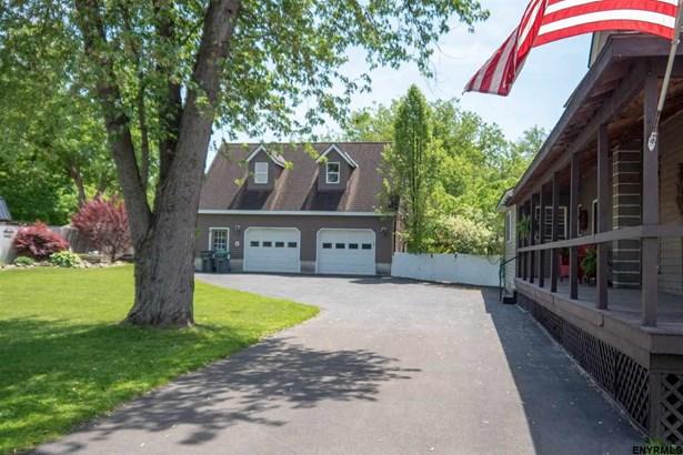 2 Story, Single Family - Fultonville, NY (photo 2)
