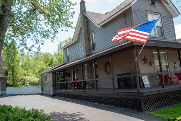 2 Story, Single Family - Fultonville, NY (photo 3)