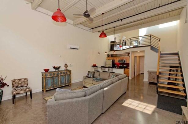 Residential Rental, Loft - Schenectady, NY (photo 2)