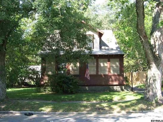 Cottage, Single Family - Schenectady, NY (photo 1)
