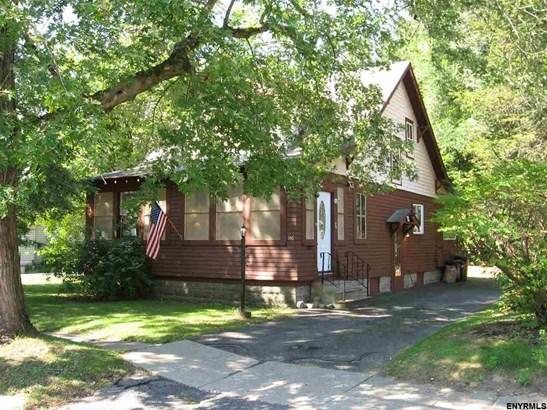 Cottage, Single Family - Schenectady, NY (photo 2)
