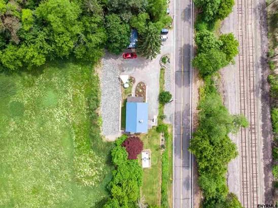2 Story, Single Family - Schodack TOV, NY (photo 5)