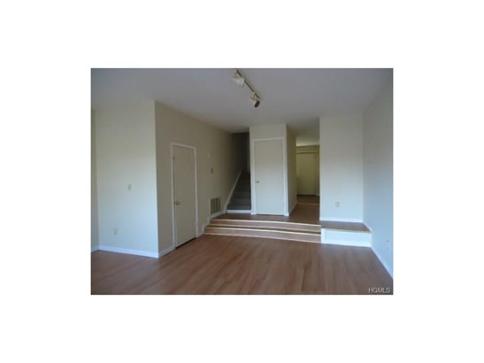 Rental, Other/See Remarks - Accord, NY (photo 3)