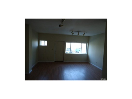 Rental, Other/See Remarks - Accord, NY (photo 5)