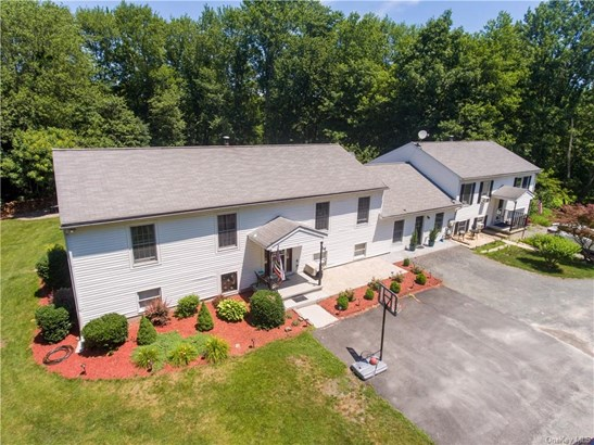 Other,Ranch, Single Family Residence - Montgomery Town, NY