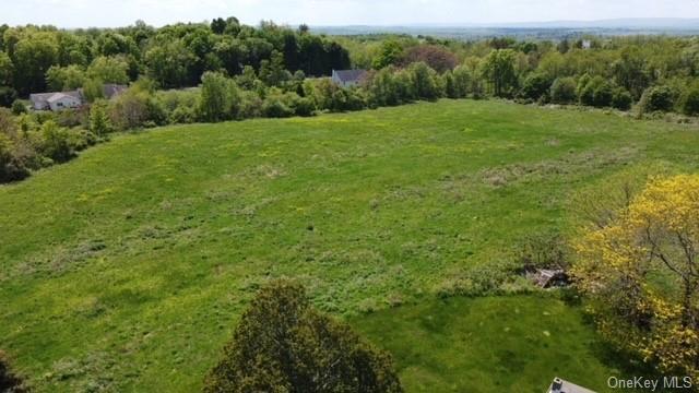 Unimproved Land - Wallkill, NY