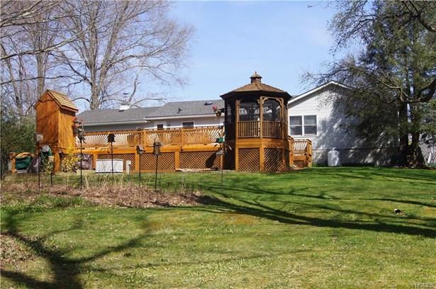 Ranch, Single Family - Pine Bush, NY (photo 3)