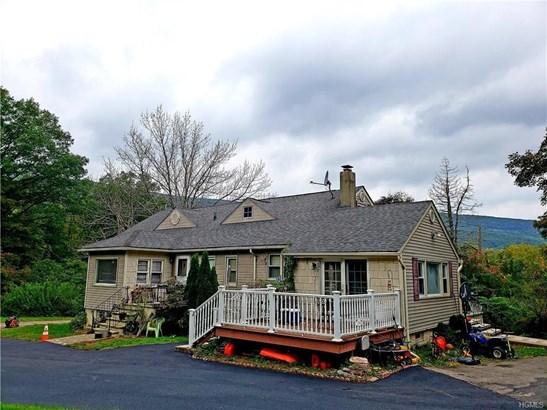Triplex, Contemporary,Raised Ranch,Ranch - Highland Mills, NY
