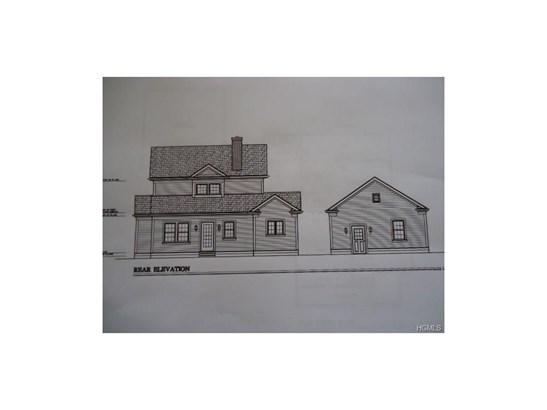 Arts&crafts,Colonial, Single Family - Wallkill, NY (photo 2)