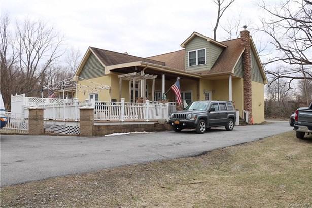 Multi Family - New Windsor, NY