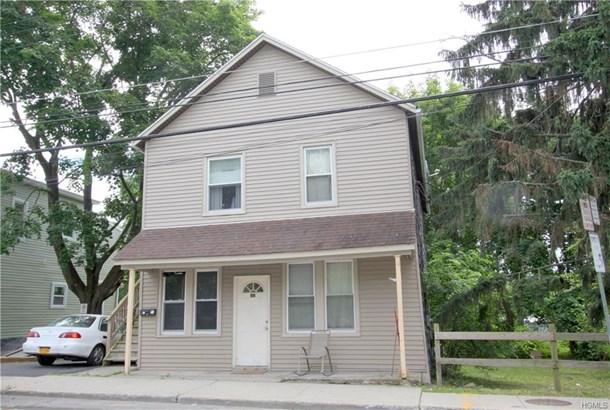 Two Story, Duplex - Maybrook, NY (photo 1)
