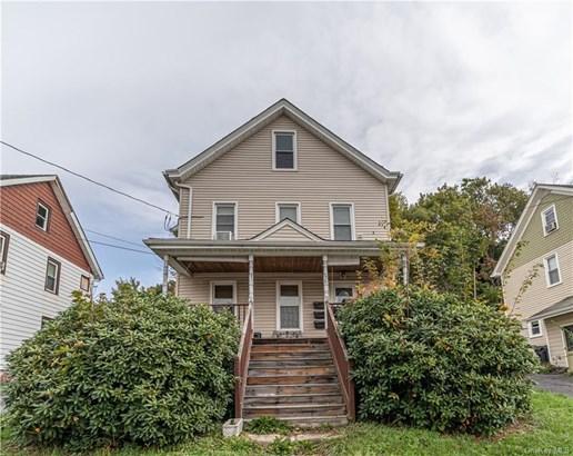 Apartment,2 Story, Apartment - Walden, NY