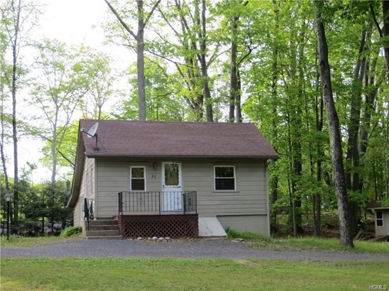Rental, Other/See Remarks - Pine Bush, NY (photo 2)