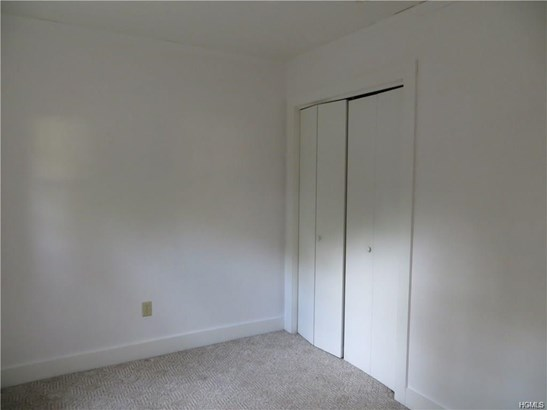 Rental, Other/See Remarks - Pine Bush, NY (photo 5)