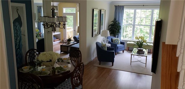Contemporary,Town House, Single Family - Middletown, NY (photo 2)