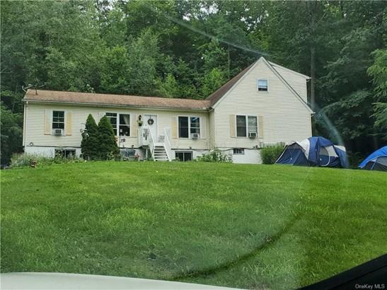 Multi Family, Ranch,Cape - Newburgh, NY