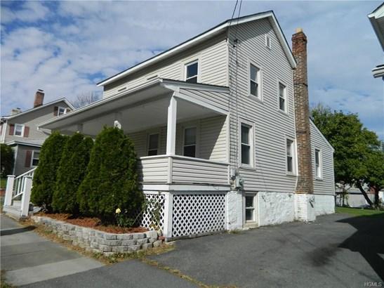 Colonial,Two Story, Single Family - Montgomery, NY (photo 5)