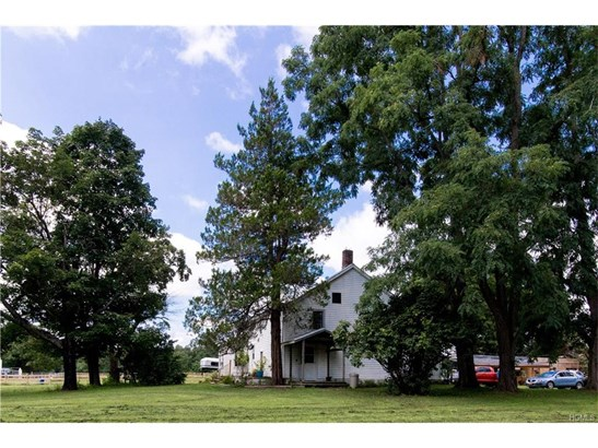 Farm House, Single Family - Walden, NY (photo 1)