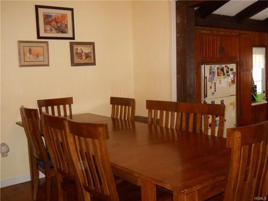 Rental, Capecod,Farm House - Pine Bush, NY (photo 2)