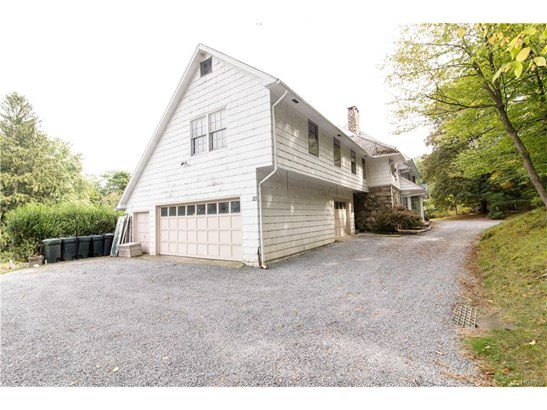 Mini Estate,Other/See Remarks, Single Family - Cornwall On Hudson, NY (photo 2)