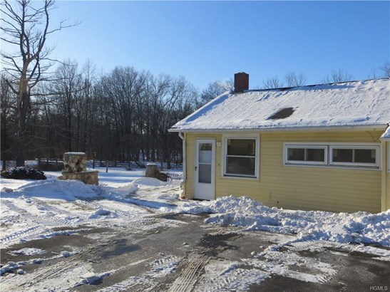 Rental, Other/See Remarks - Pine Bush, NY (photo 1)