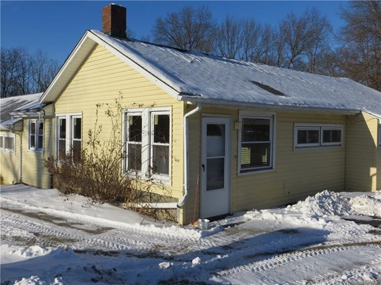 Rental, Other/See Remarks - Pine Bush, NY (photo 3)