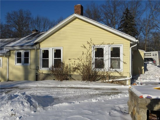 Rental, Other/See Remarks - Pine Bush, NY (photo 4)