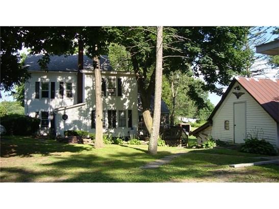 Colonial,Farm House, Single Family - Walden, NY (photo 1)