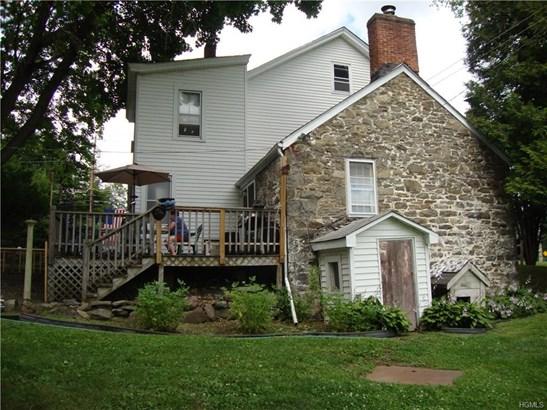 Colonial,Farm House, Single Family - Walden, NY (photo 2)