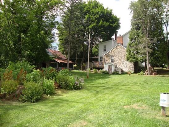 Colonial,Farm House, Single Family - Walden, NY (photo 3)
