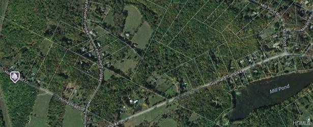 Land - Otisville, NY (photo 2)
