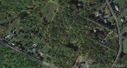 Land - Otisville, NY (photo 4)