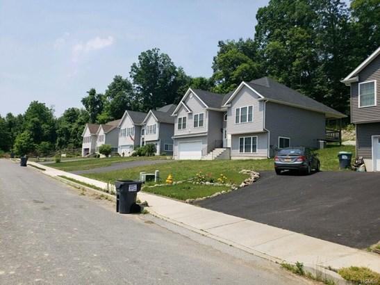 Land - Maybrook, NY (photo 1)