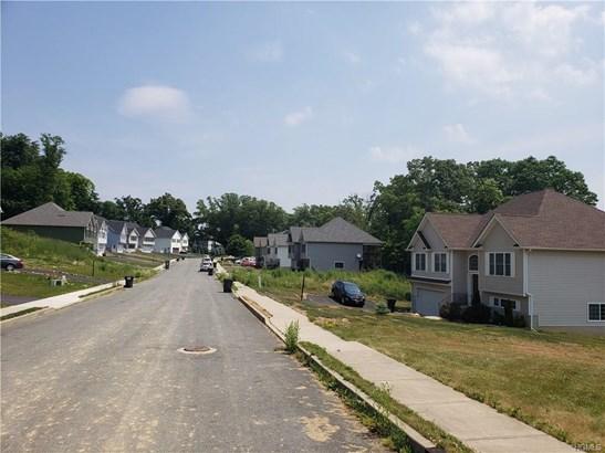 Land - Maybrook, NY (photo 3)