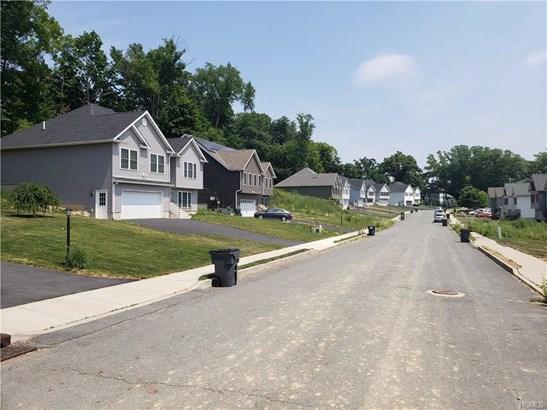 Land - Maybrook, NY (photo 4)