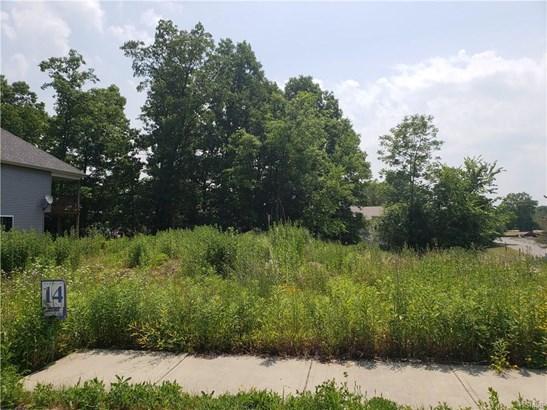 Land - Maybrook, NY (photo 5)