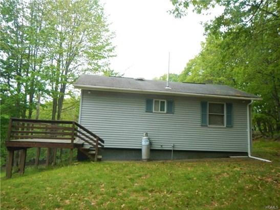 Cottage,Ranch, Single Family - Bloomingburg, NY (photo 3)