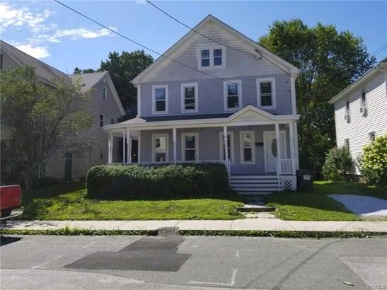 Colonial, Single Family - Walden, NY (photo 3)
