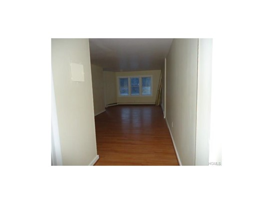 Rental, Other/See Remarks - Accord, NY (photo 4)