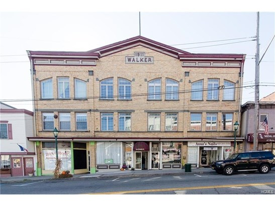 Rental, Other/See Remarks - Walden, NY (photo 1)