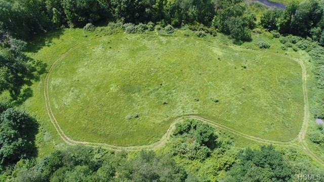Land - Thompson Ridge, NY (photo 2)