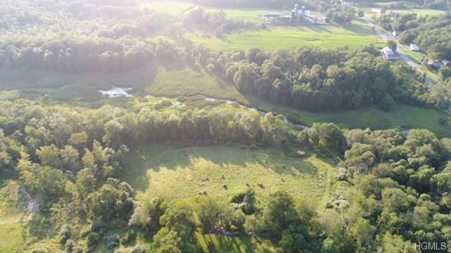 Land - Thompson Ridge, NY (photo 5)