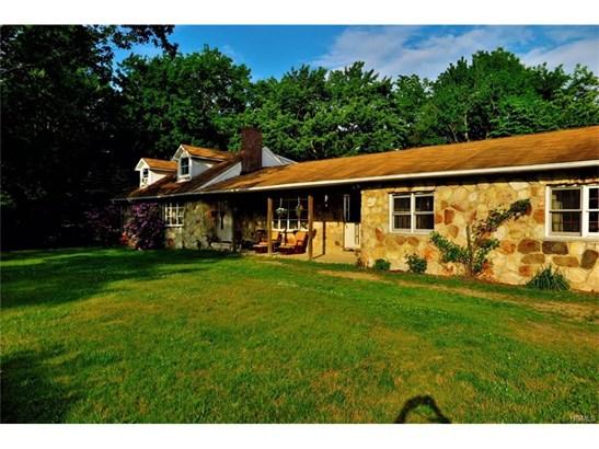 Capecod,Farm House, Single Family - Pine Bush, NY (photo 1)