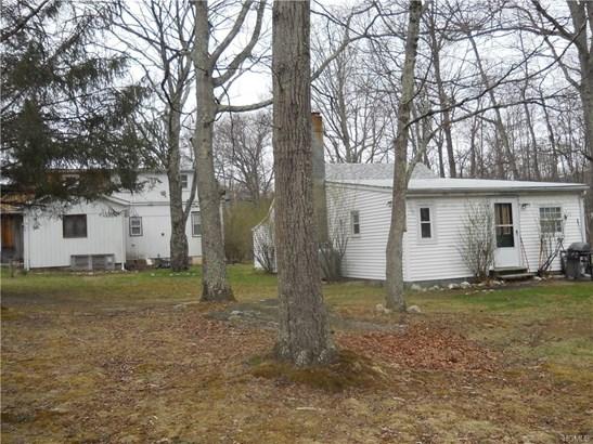 Capecod,Farm House, Single Family - Pine Bush, NY (photo 2)